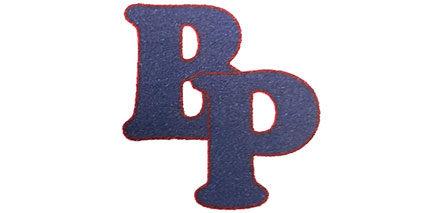 BP Services