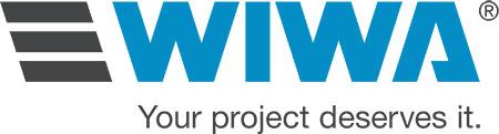 WIWA LLC